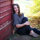 Emma Harper Profile Photo