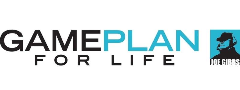 GPFL-Logo-App-3