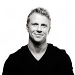 20131218-E3_I am Second_Sean Lowe_ST_IMG_1015