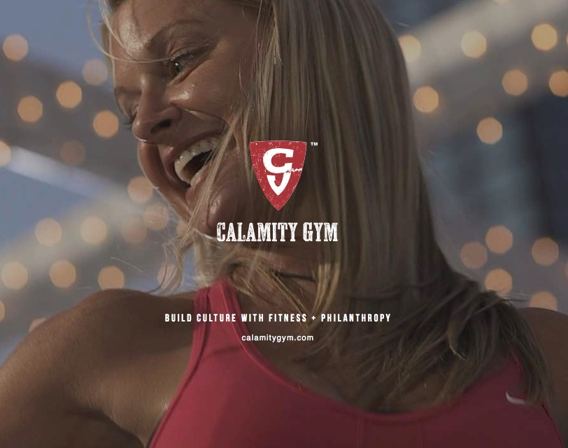 Source: Calamity Gym