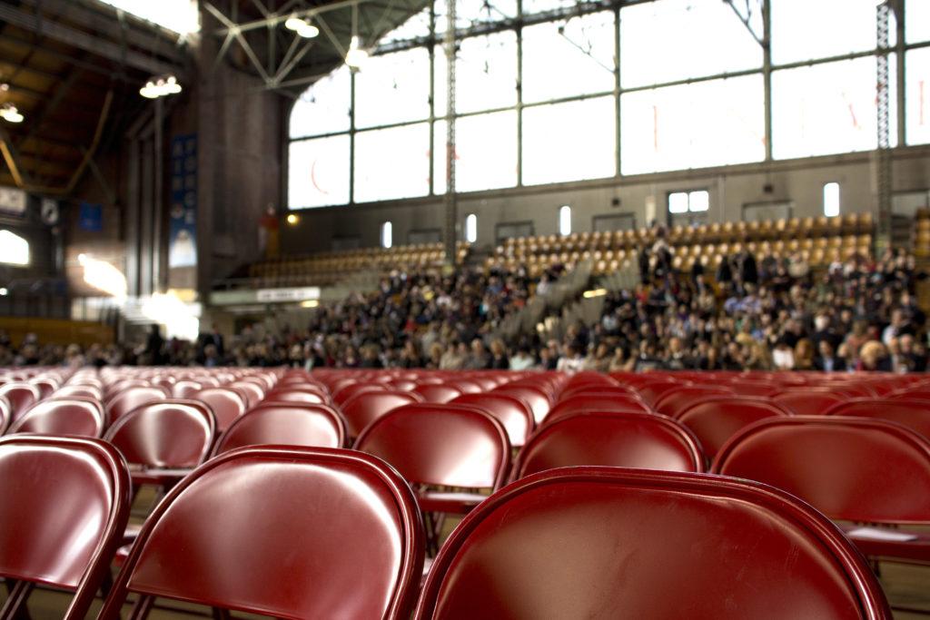audience1