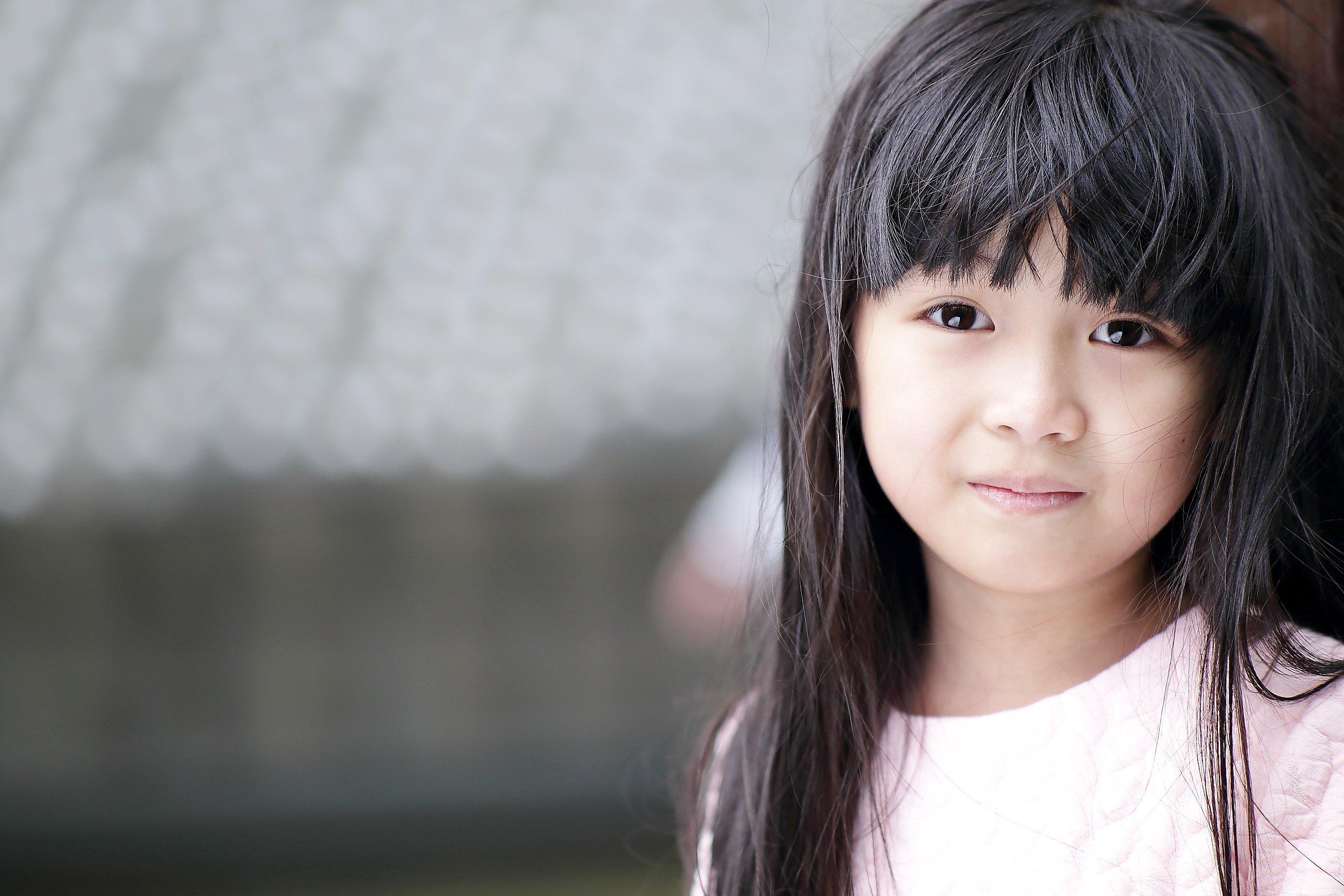 chinese-girl-3