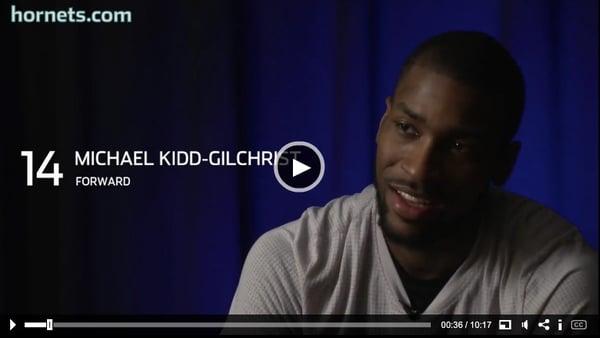 Photo source: NBA.com