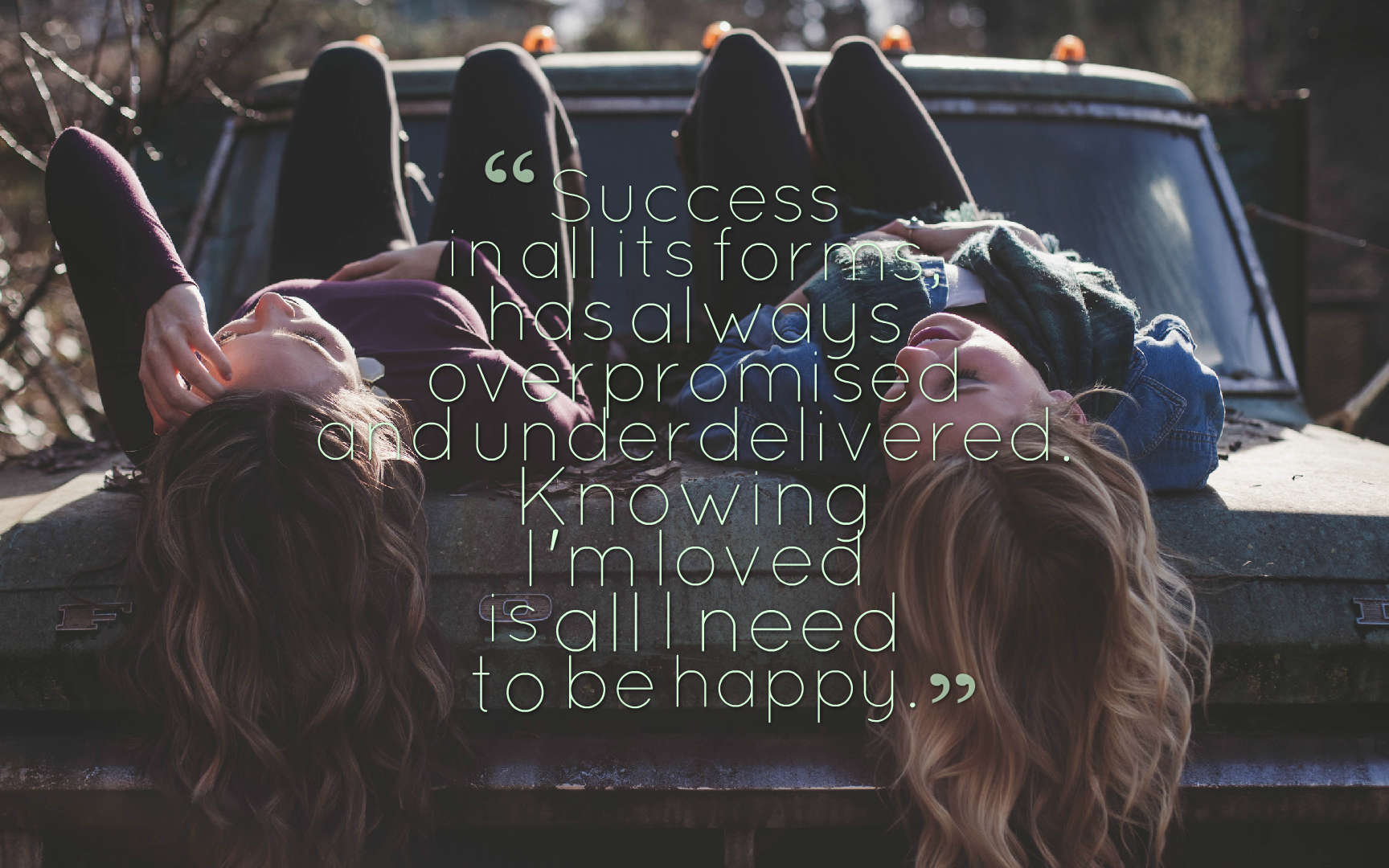 quotes-Success-in-all-its-f-3