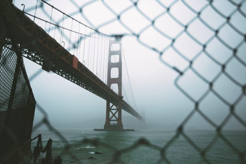 (Photo source: Unsplash.com)
