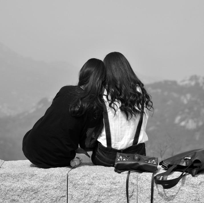 friends-7