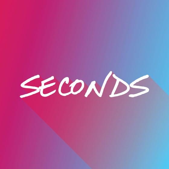 ias_1467_Spotify_Icon_7