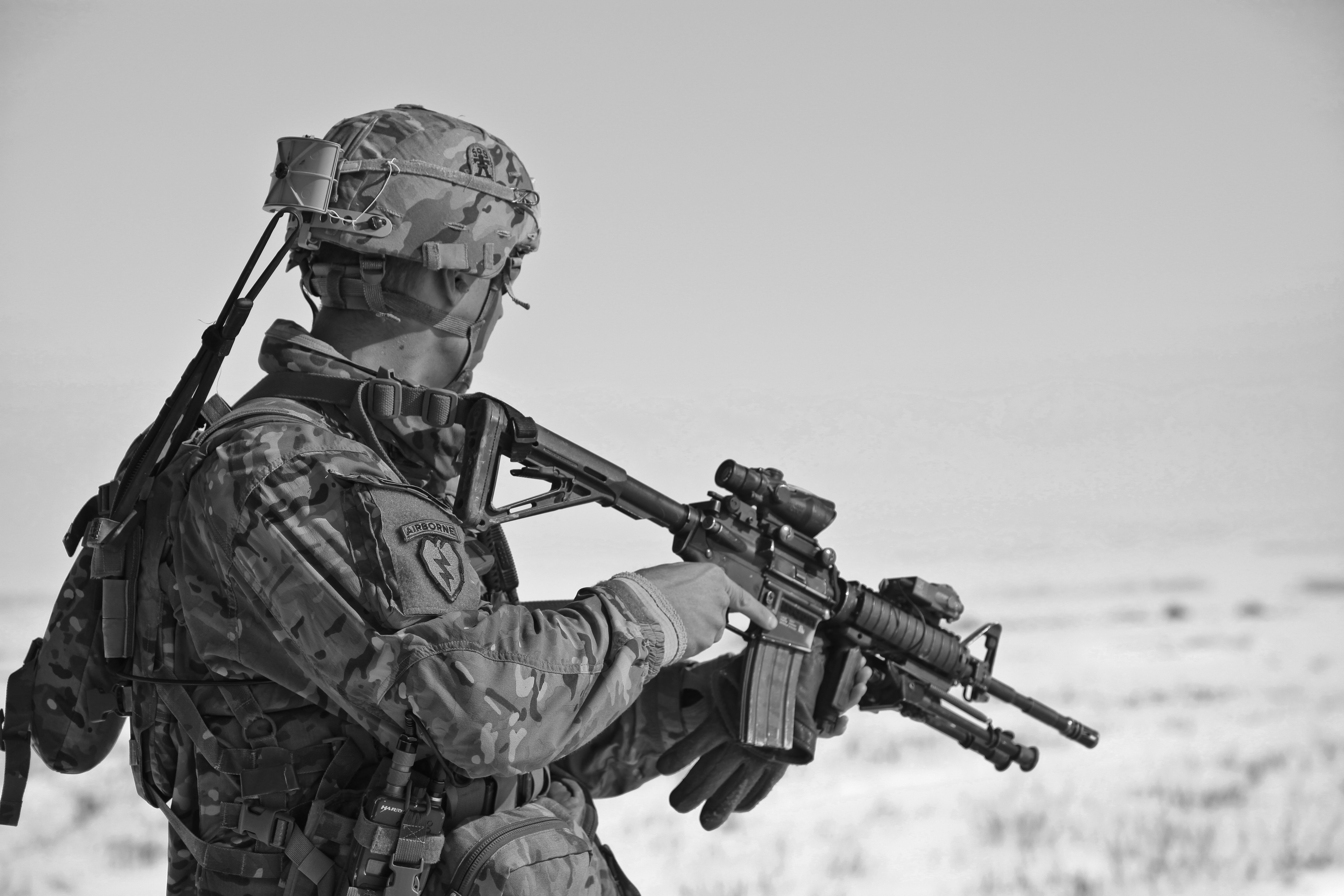 soldier-uniform-army-weapon-41161-3