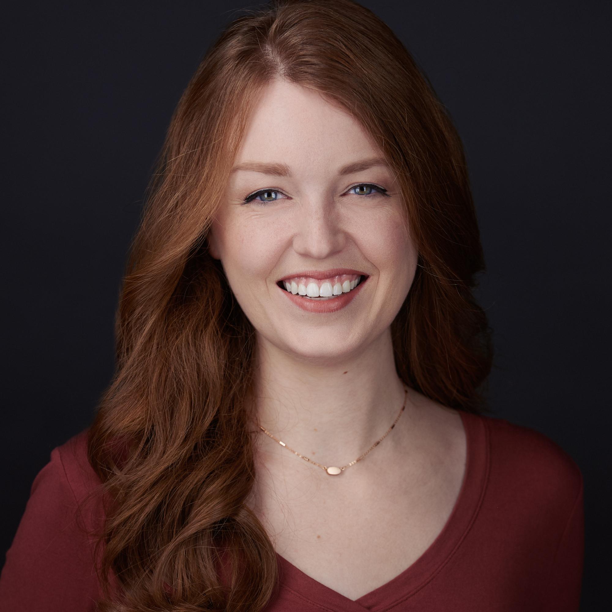 Lucy Shea Allen