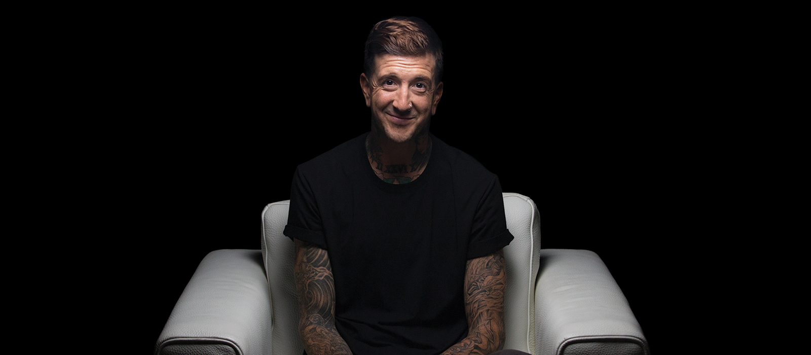 Austin_Carlile_website_ (1)