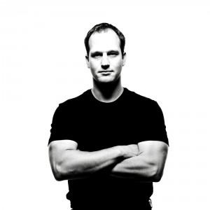 Chris Plekenpol